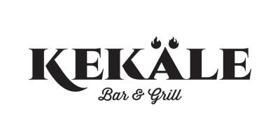 Levi Hotel Spa - Pikkujoulut Kekäle Bar & Grill