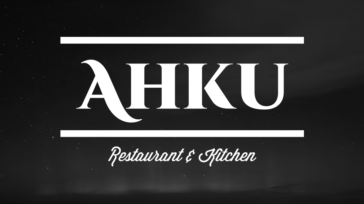 LHS_Ahku