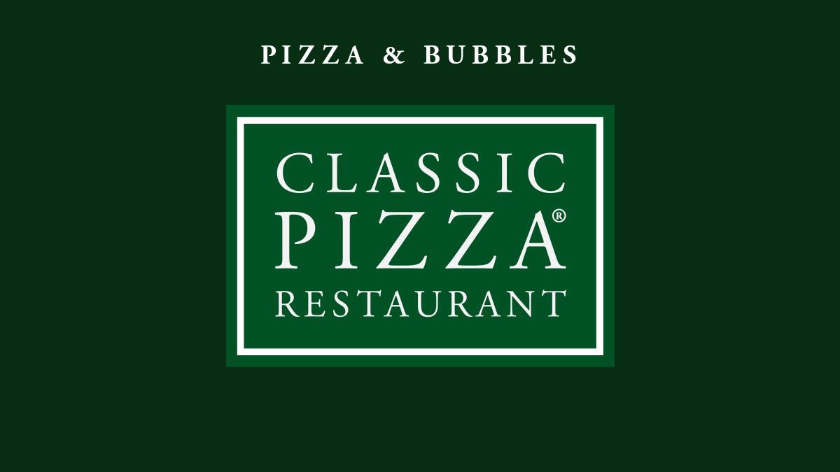 LHS_ClassicPizza2